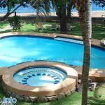 Mike's Dauin Beach Resort