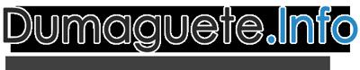Dumaguete Info