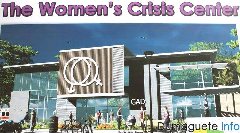 Womens-Crisis-Center-Negros-Oriental