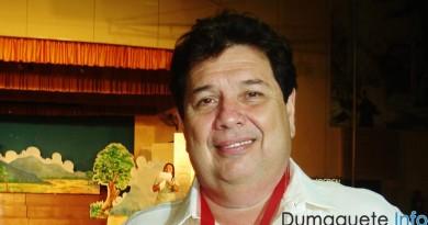 Myor Manuel Sagarbarria