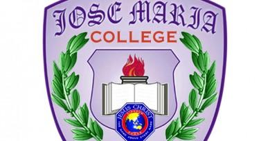 Jose Maria College