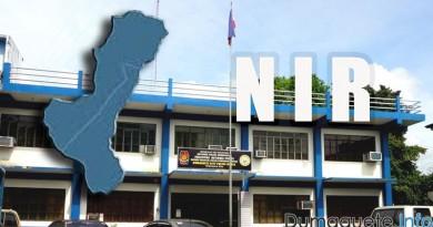 PNP Regional Office-18