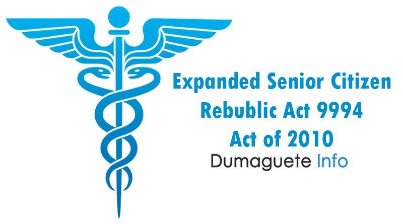 Republic Act 9994
