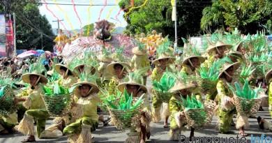 Tawo-tawoFfestival 2016