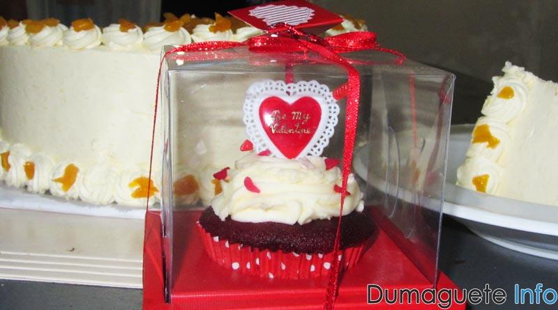 Valentine S Day Surprise Dumaguete Info