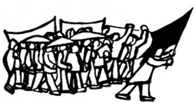 dismissed workers
