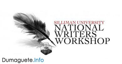 Silliman University National Writers Workshop