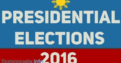 philippine elections 2016