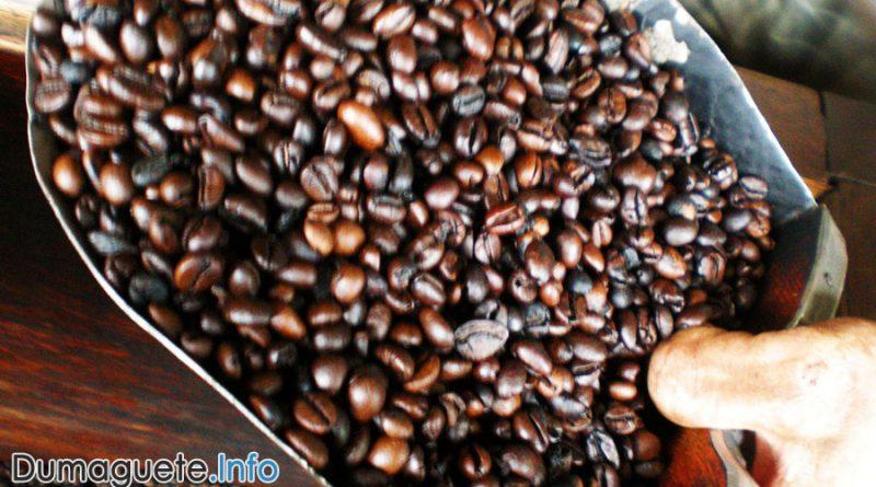 Negros Coffee