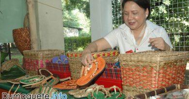 Livelihood Programs