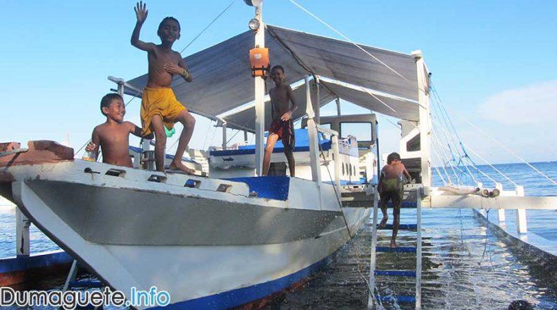Bids-for-Bangka-Boats