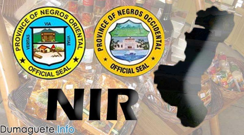 Ifex-awards-Negros-Occidental