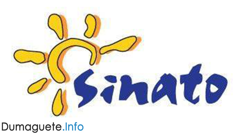 Sinato - Sidlakang Negros Association of Tourism Officers