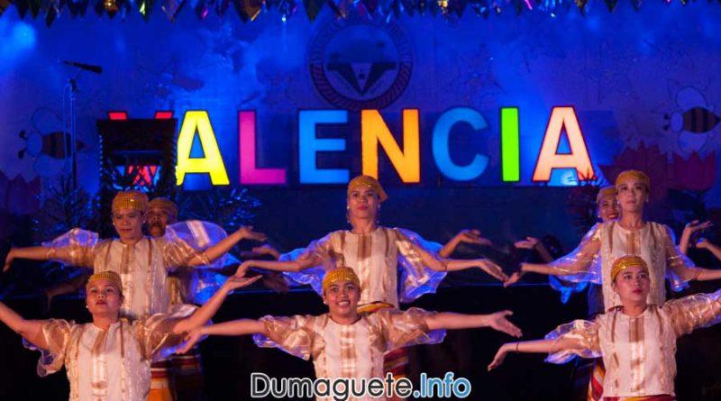 Valencia-launches-Puhag-Festival