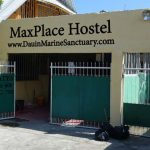 Super affordable Rates of Mazplace now available!