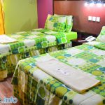 Dumaguete C and L Suites Inn