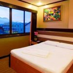 Best Rates in Hotel Palwa