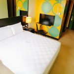 Go Hotels Dumaguete Affordable Rates here!
