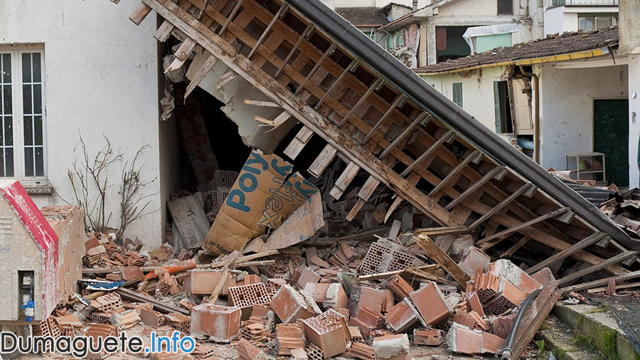 Image Result For Earthquake Philippines