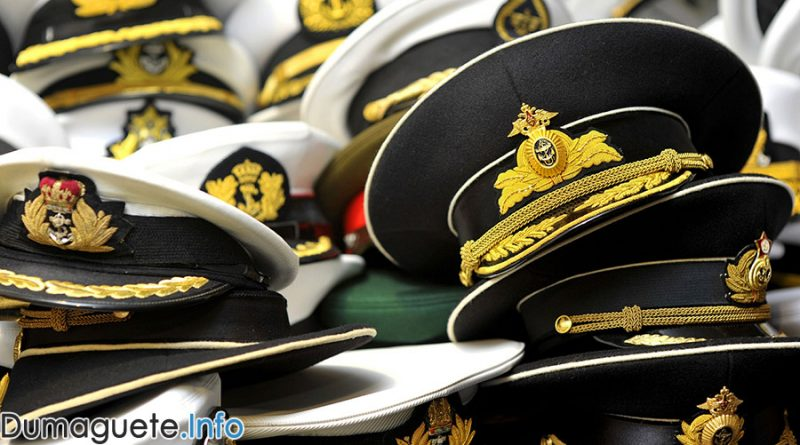 Dauin to launch Maritime Academy by TESDA