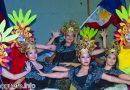 Kahayag Dance Company to perform at Shaghai Tourism Festival