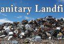Dumaguete Sanitary Landfill - Flood Prone