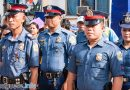 PHP 5 Million - Better City Police for 2018