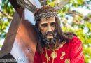 Good Friday Procession- Dumaguete City