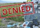 NEVER-Ending Story Dumaguete Dumpsite Another Chance at Closure Order
