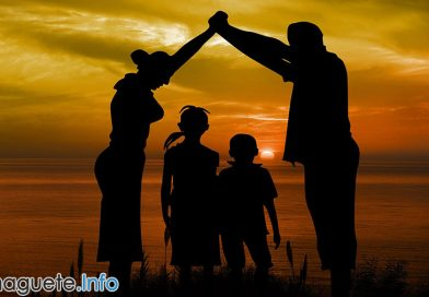 Foster Care License for Negros Oriental - Dumaguete Info