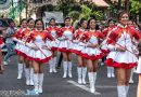 Silliman Parade 2018