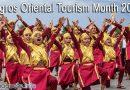 Negros Oriental Tourism Month 2018Negros Oriental Tourism Month 2018