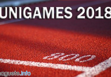Negrense Runner Bags 6 Medals in UNIGAMES 2018