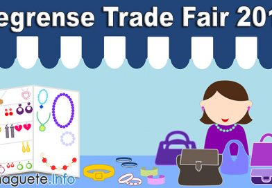 Negrense Trade Fair 2018 Earns PHP 31.8 Million