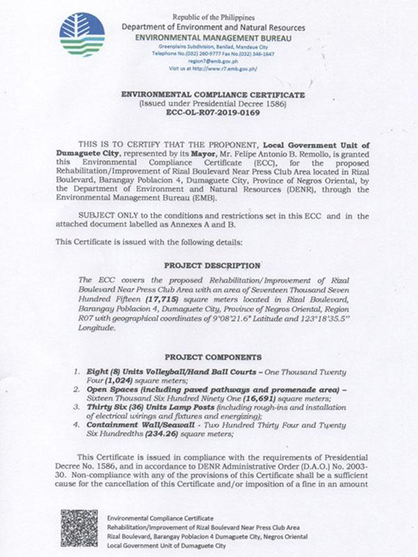 DENR-Dumaguete-Boulevard-Rehabilitatio-Page-1
