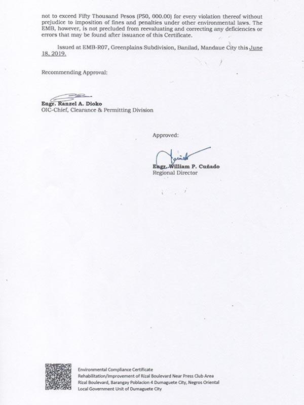 DENR-Dumaguete-Boulevard-Rehabilitatio-Page-2