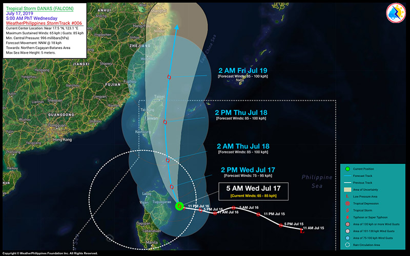 Tropical-Storm-Falcon-Update-July-17-5-AM