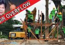BIR Overflow – PhilSouth to Start Banica Bridge Construction in Dumaguete