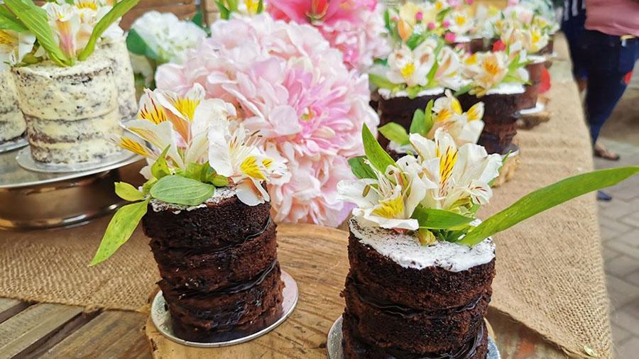 Kasalang-Bayan-2020-Wedding-Cake